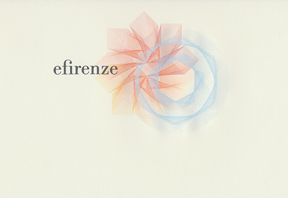 Project eFirenze
