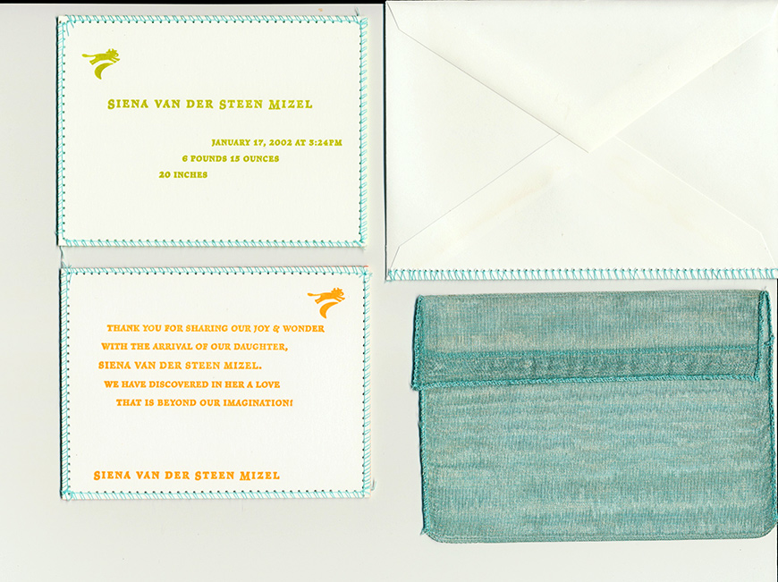 Siena's-Birth-Announcement-Stationery